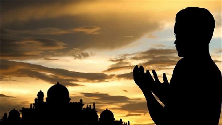 دعاء سابع يوم رمضان اللهم أعني على صيامه
