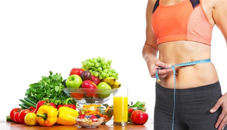 تناولي هذه الأطعمة قبل ممارسة الرياضة للمساعدة على حرق الدهون