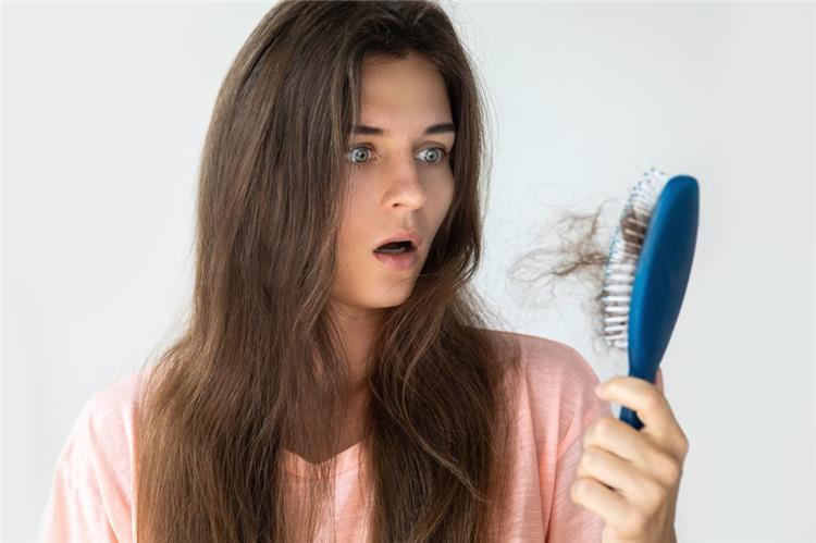 فوائد الحرمل لعلاج تساقط الشعر وصفة مجربة