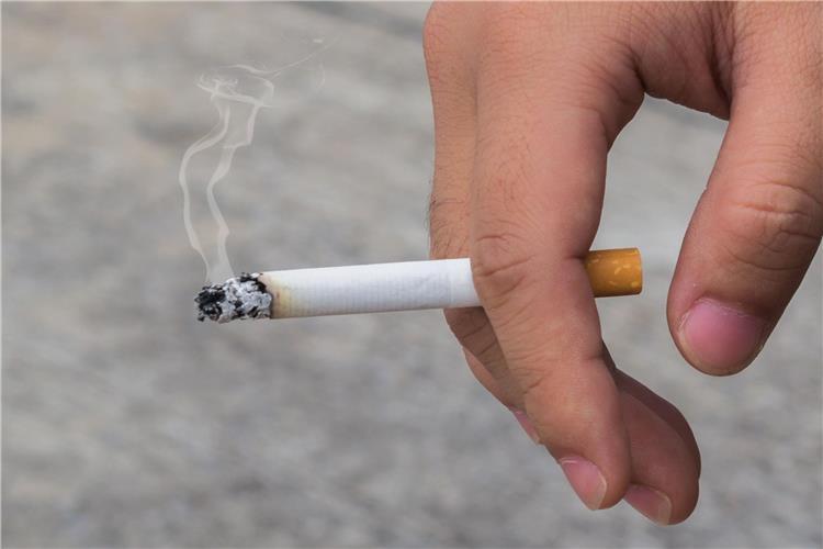 اضرار التدخين الصحية خطر داهم يهدد أنحاء جسمك