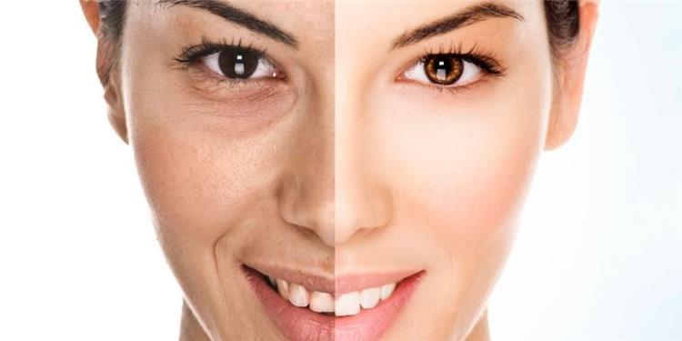 تغيرات تحدث بجسم المرأة في عمر الثلاثين