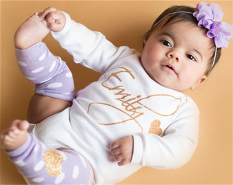 7 نصائح لاختيار ملابس مريحة لأطفالك