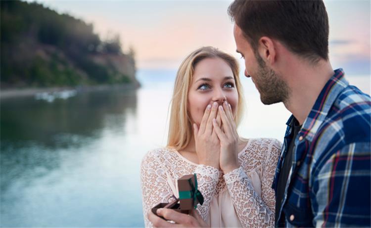 6 اسئلة لتقييم علاقتك مع شريك حياتك