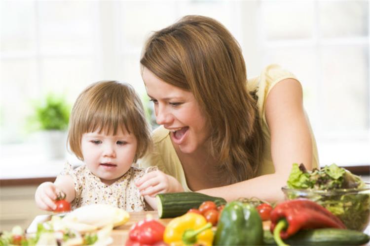سوء تغذية الأطفال الأعراض وأفضل طرق الوقاية منها