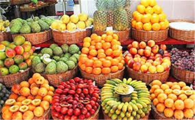 اسعار الخضروات والفاكهة اليوم الاحد 28 4 2019 في مصر اخر تحديث