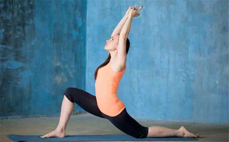 4 تمارين رياضية تساعد على زيادة الطول