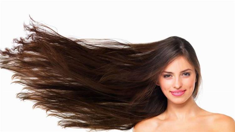 خلطة لتطويل الشعر في أسبوع مضمونة