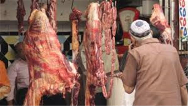 اسعار اللحوم والدواجن والاسماك اليوم الجمعة 8 3 2019 في مصر اخر تحديث
