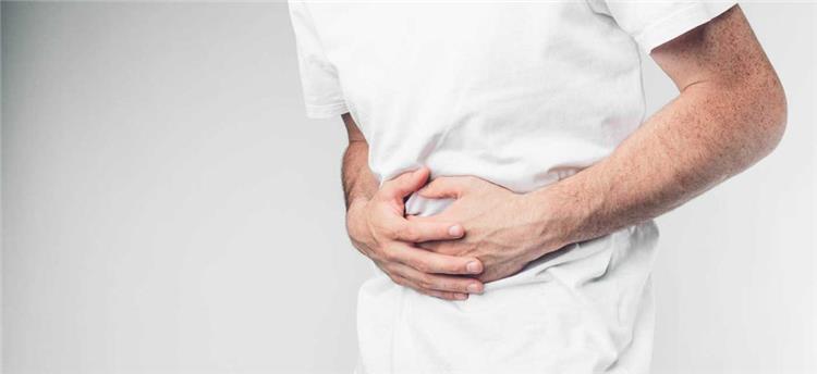 اعراض القولون العصبي عند الرجال وكيف يمكن تجنبه