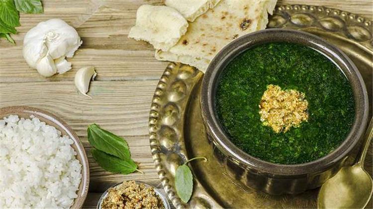 منيو ثالث يوم رمضان أكلات سهلة وبسيطة
