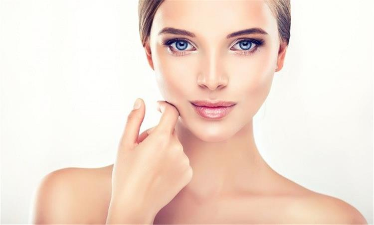 ماسكات لشد الوجه وإزالة التجاعيد في وقت قياسي