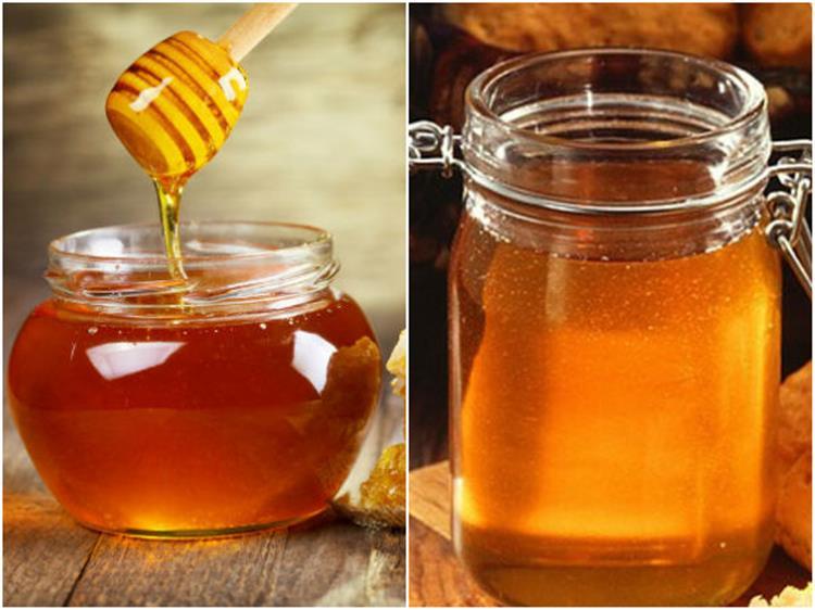 احذري خلط العسل بهذه الأطعمة