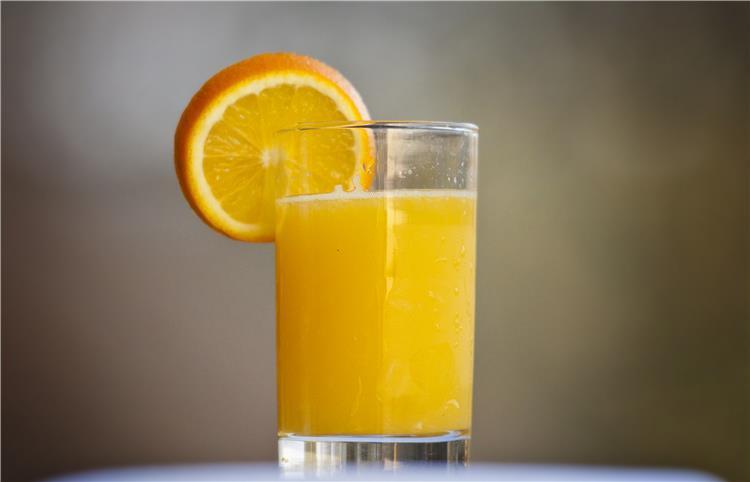 8 فوائد للبرتقال تجعله العصير المثالي في رمضان
