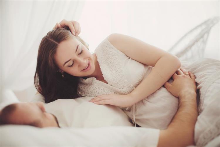 أضرار العلاقة الحميمة بعد الإفطار مباشرة