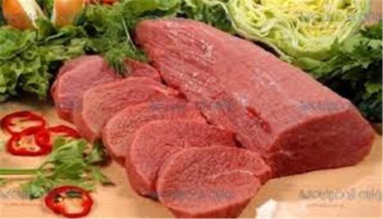 اسعار اللحوم والدواجن والاسماك اليوم الجمعة 1 3 2019 في مصر اخر تحديث
