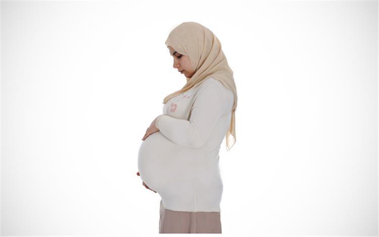6 أطعمة ممنوعة على الحامل أثناء الصيام