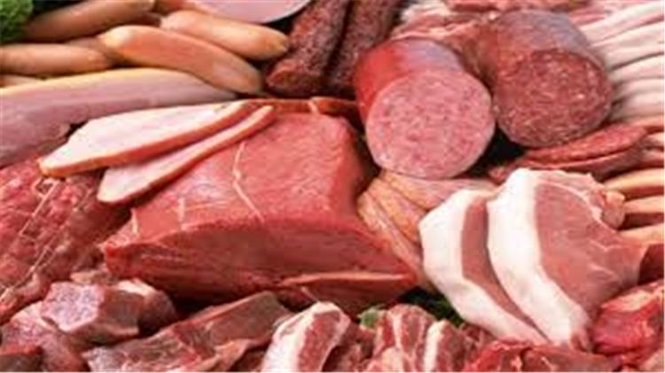 اسعار اللحوم والدواجن والاسماك اليوم الخميس 6 12 2018 في مصر اخر تحديث