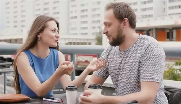 5 أشياء مهمة يجب مناقشتها مع شريكك قبل الزواج