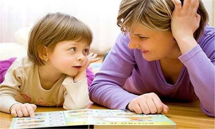 5 أخطاء تربوية تجنبيها مع أطفالك