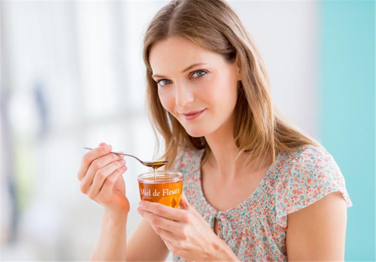 دايت العسل لخسارة 3 كيلو جرام في 5 أيام فقط