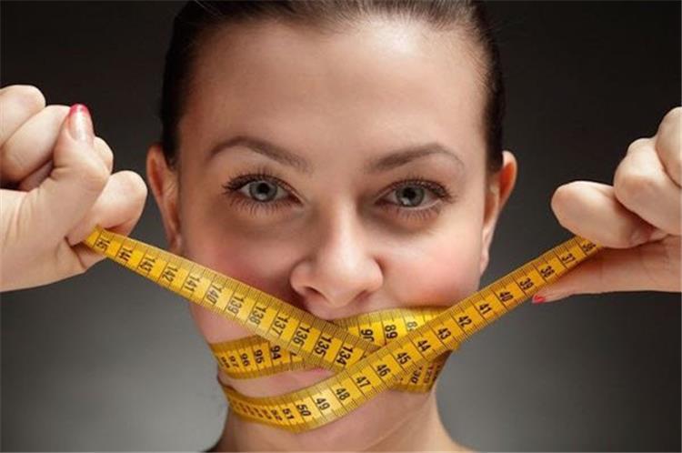 رجيم صحي تعرفي على انواع الرجيم التي لا تضعف جسمك
