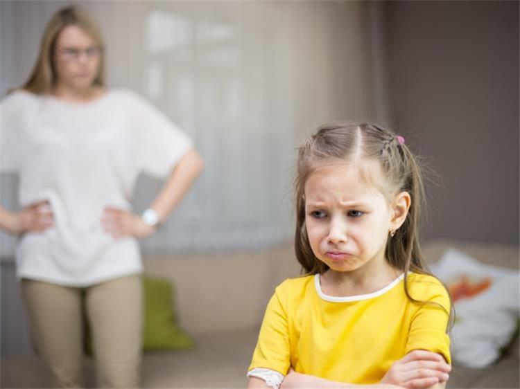 كيف تمتصين نوبة غضب طفلك بطريقة صحيحة