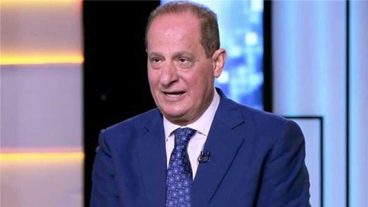 هاني مهنا يكشف لأول مرة معاناته مع إدمان ابنه ماذا قال