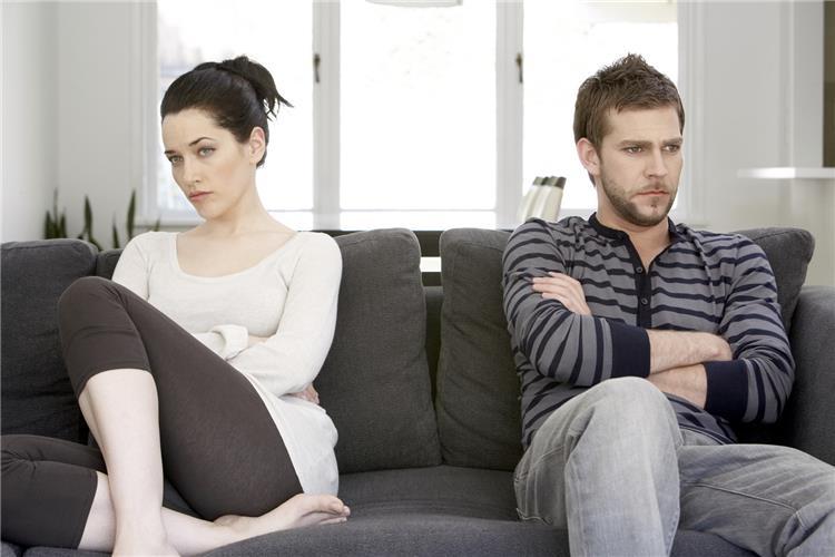 5 أسباب للشعور بالملل بين الزوجين وبعض النصائح لتجديد العلاقة