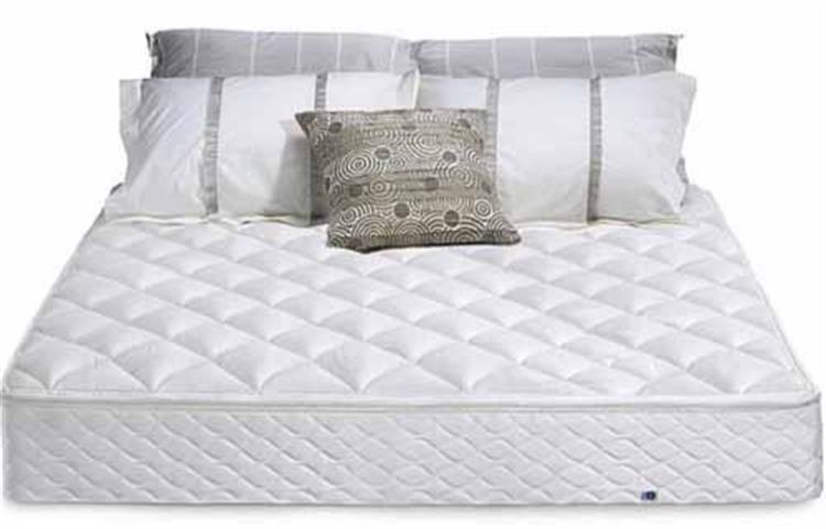 5 نصائح للحفاظ على مرتبة السرير لفترة طويلة