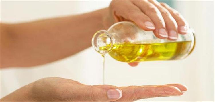 فوائد زيت الزيتون للعظام والمفاصل