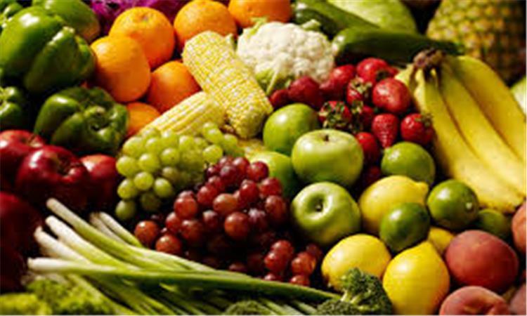 اسعار الخضروات والفاكهة اليوم الجمعة 5 6 2020 في مصر اخر تحديث