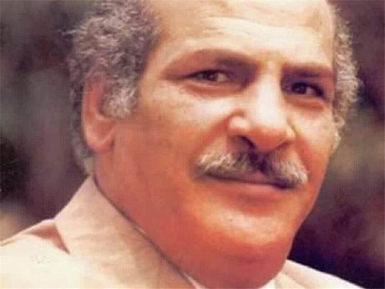 في ذكرى ميلاد حسن عابدين حكم عليه بالإعدام والشيخ الشعراوي رفض اعتزاله