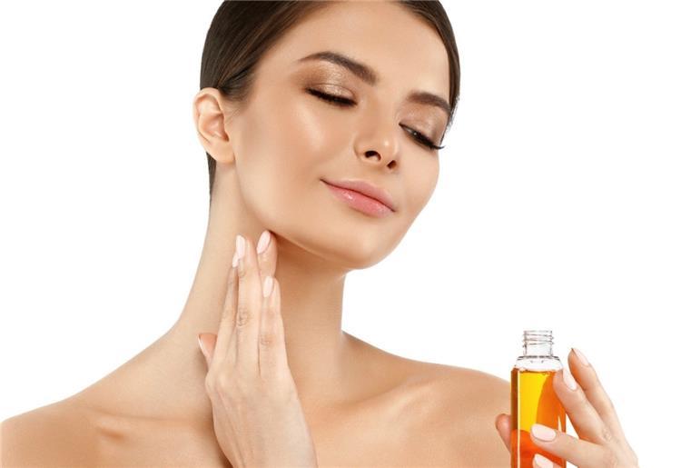 فوائد زيت الزيتون للبشرة ووصفات طبيعية مجربة