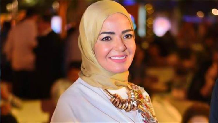 منى عبد الغني تثير الجدل برأيها عن أغاني المهرجانات ما الحكاية