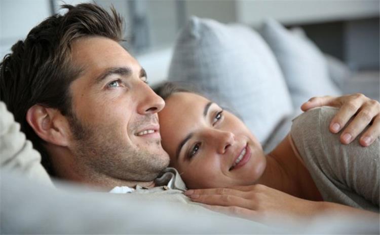 كيف تكون شريك حياة جيد في العلاقة