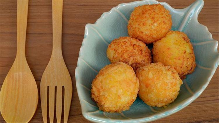 4 طرق لتحضير البطاطس كفتة وطواجن