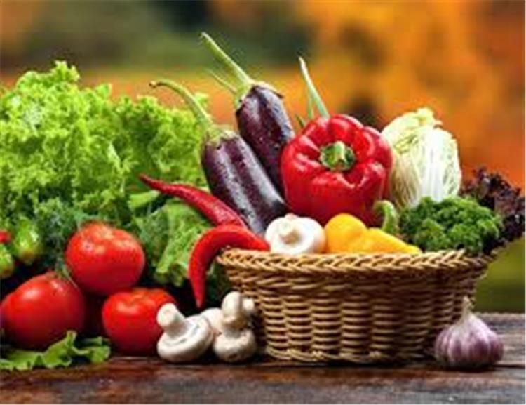 اسعار الخضروات والفاكهة اليوم الثلاثاء 30 4 2019 في مصر اخر تحديث