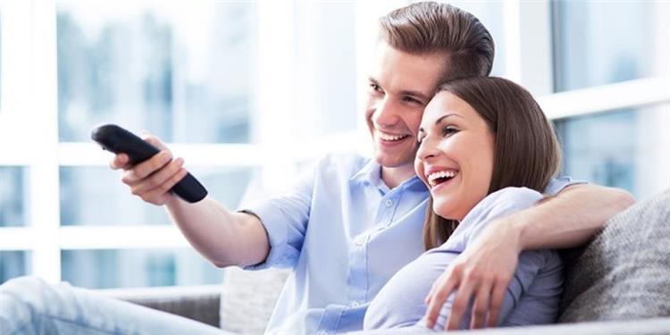 أشياء يجب القيام بها للحفاظ على علاقتك بشريك حياتك