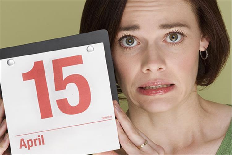 6 أسباب لتأخر الدورة الشهرية الحمل ليس واحد ا منها