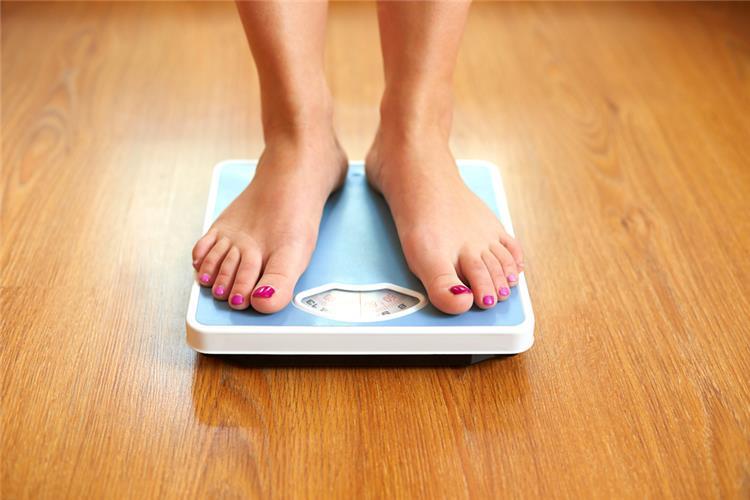طرق تفادي فقدان الوزن في رمضان