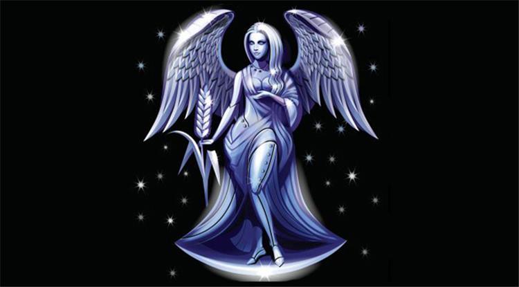 صفات امرأة برج العذراء ذكية وعقلانية وناقدة بالفطرة