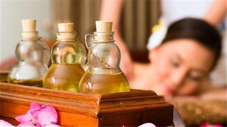 فوائد زيت الزيتون لشد ترهلات الجسم والحفاظ على البشرة