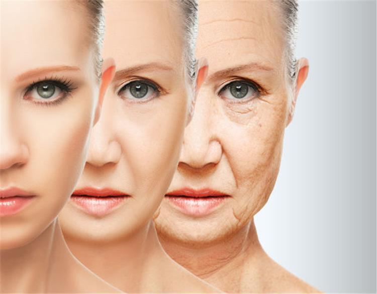 5 وصفات طبيعية لانتاج الكولاجين وتجديد شباب البشرة
