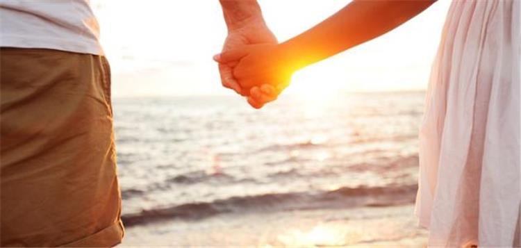 أقرب طريق لقلب شريك حياتك