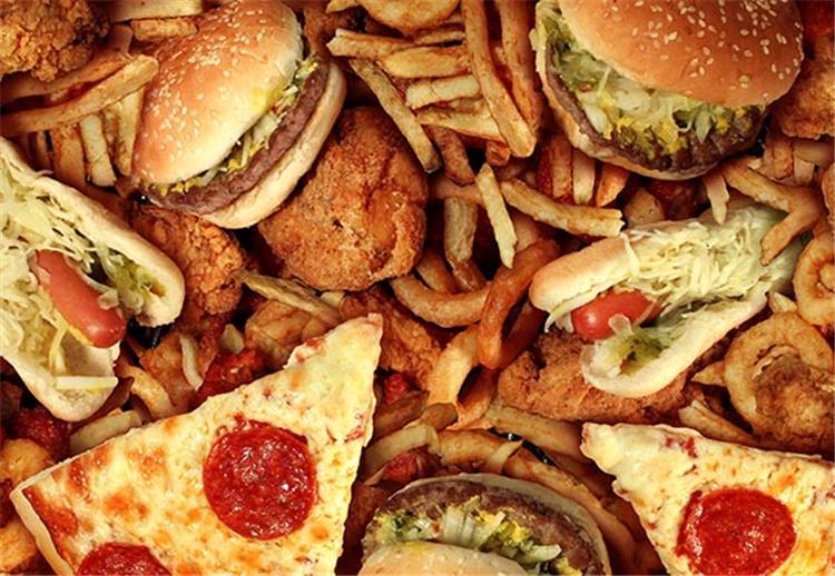 7 أطعمة ابتعدي عنها تمام ا قبل الفرح