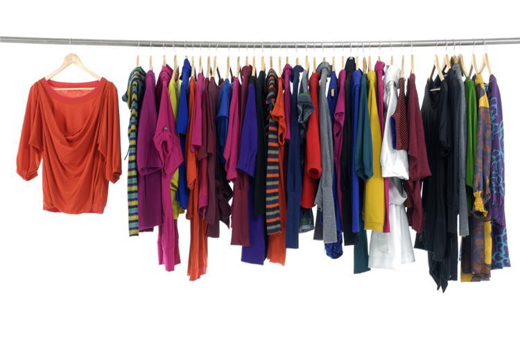 احذري من قطع ملابس قد تسبب ضرر ا كبير ا على صحتك