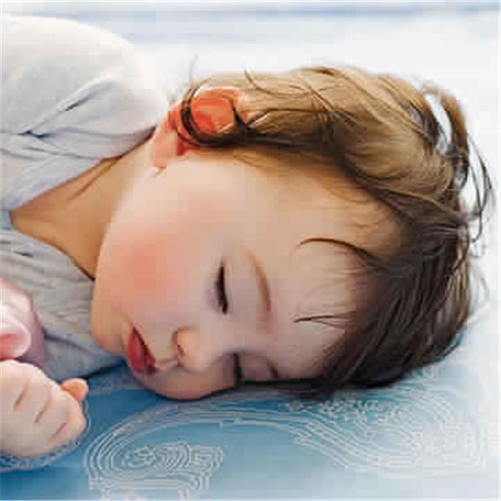 5 نصائح لحماية اولادك من نزلات البرد
