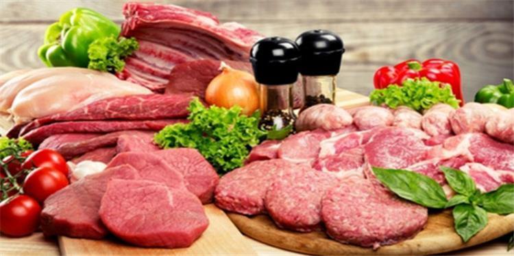 اسعار اللحوم والدواجن والاسماك اليوم الاثنين 15 4 2019 في مصر اخر تحديث