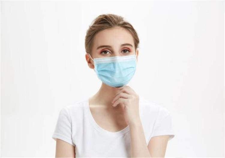 نصائح لاستخدام الكمامات بطريقة صحيحة وطريقة التخلص منها لمواجهة فيروس كورونا
