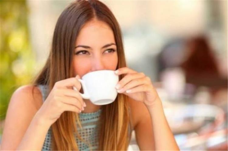 دايت القهوة لخسارة 4 كيلو في 6 أيام فقط